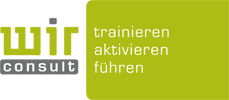wir-consult Logo